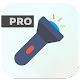 Bright Flash PRO APK