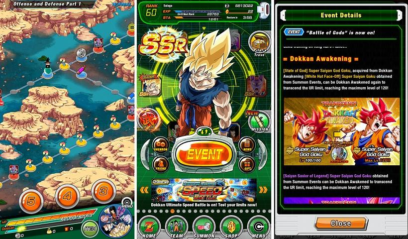 D:\tulisan\edisi game\Dragon Ball Z Dokkan Batle\D - 3.jpg