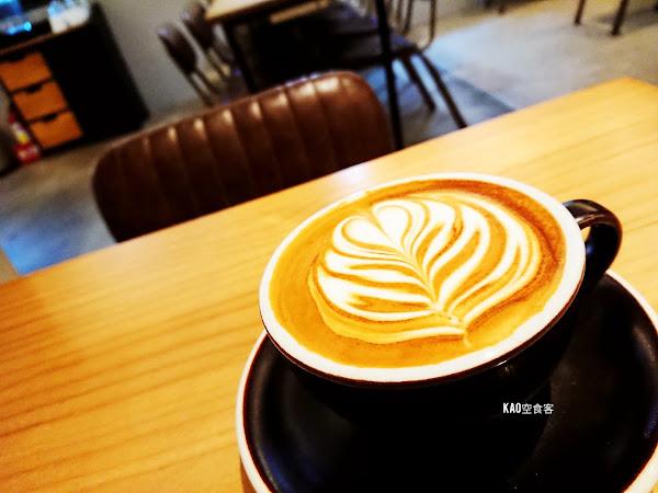 杯盃 PuiBui Cafe & Lounge