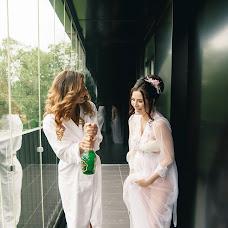 Esküvői fotós Anna Bamm (annabamm). Készítés ideje: 28.10.2017