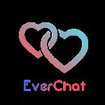 شات تعارف و دردشة - EverChat 1.1