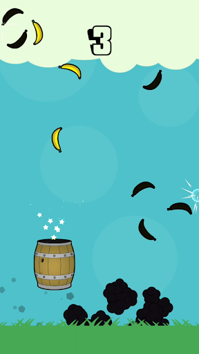 Bananas!! for PC