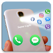 Flash Alert : Call & Sms APK