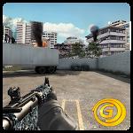 Urban Counter Strike Combat 1.0 Apk