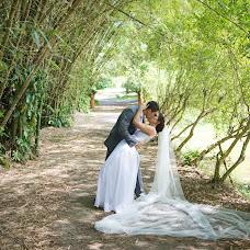 Wedding photographer Júlio Santen (juliosantenfoto). Photo of 28.10.2017
