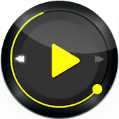 HD MX Player - All Format Video Player