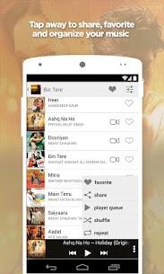 Hindi Sad Songs 3