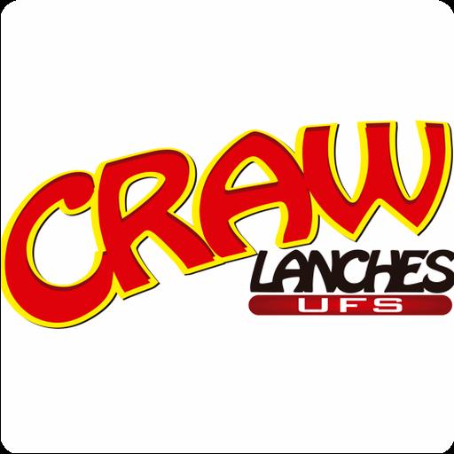 Craw Lanches UFS