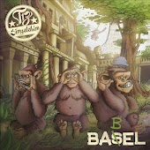 Babel - Legebatterie (Produced by Pierre Sonality)