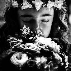 Wedding photographer Paez mota fotógrafos Fotógrafos (OSCARMOTAPEREZ). Photo of 03.07.2018