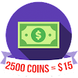 Make Money:.. file APK for Gaming PC/PS3/PS4 Smart TV