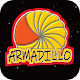 Download Armadillo For PC Windows and Mac
