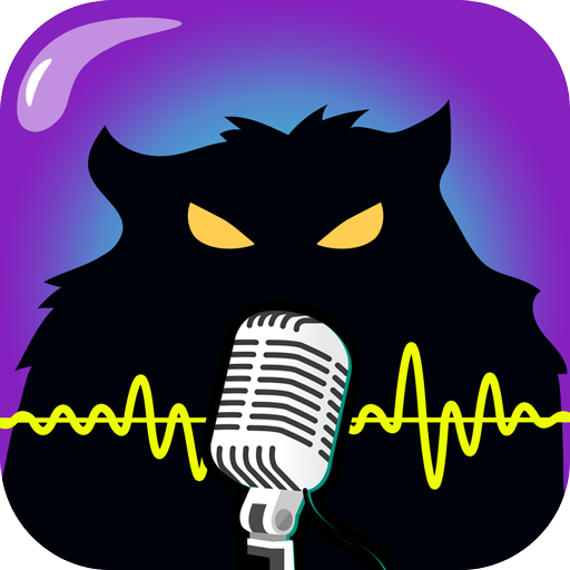 App Insights: Scary Voice Changer - Horror Voice Recorder | Apptopia