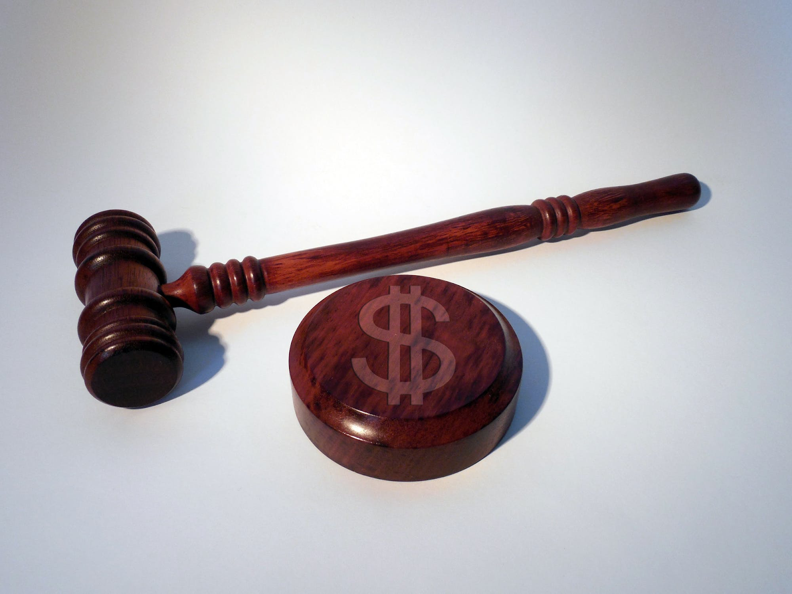 case-law-clause-court-dollar-164582/