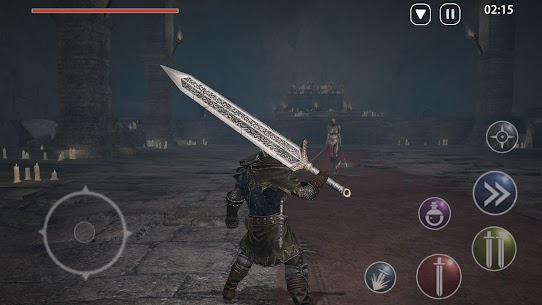 Animus – Harbinger App Latest Version Download For Android and iPhone 5