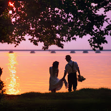 Wedding photographer Irina Sochivec (erenazh). Photo of 23.09.2015