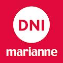 Dni Marianne 2015