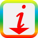 indiren icon