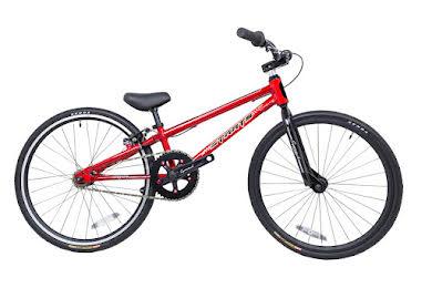 "Staats Superstock 20"" Mini Complete Bike alternate image 6"