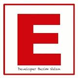 Nöbetçi Eczane Apk Download Free for PC, smart TV