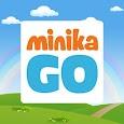 Minika Go icon