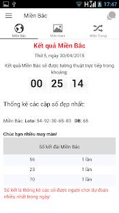 Download Xổ Số Siêu Tốc - Du Doan Xo So 1 0 2 APK for Android