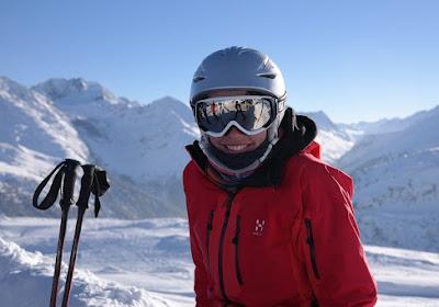 Waar moet een goede skihelm aan kunnen voldoen?