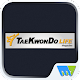 Tae Kwon Do Life Magazine APK
