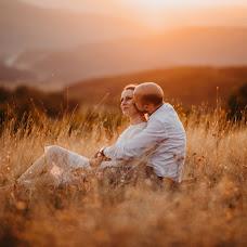Wedding photographer Miljan Mladenovic (mladenovic). Photo of 04.10.2018