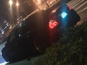 フーガ Y50 のカスタム事例画像 祥希さんの2020年03月11日03:52の投稿