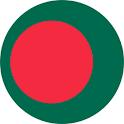 Online Bangladeshi Girls Chat 🇧🇩 icon