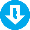 Easy Way to Download Video from Twitter
