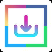 Social Downloader Tools