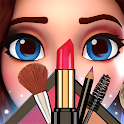 Project Makeover icon