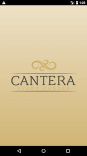Cantera Events for PC-Windows 7,8,10 and Mac apk screenshot 1
