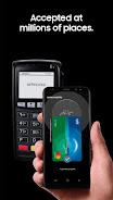 دانلود Samsung Pay اندروید