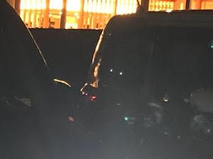 エクストレイル NT31 NT31 前期のカスタム事例画像 F-@NEさんの2018年06月12日21:21の投稿