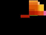 Logotipo de PWC