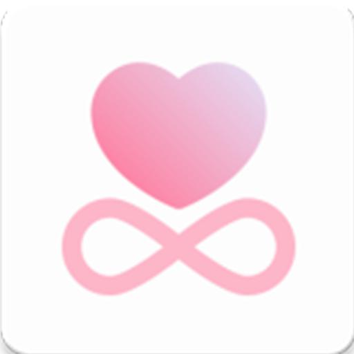 Dating online ulkomailla