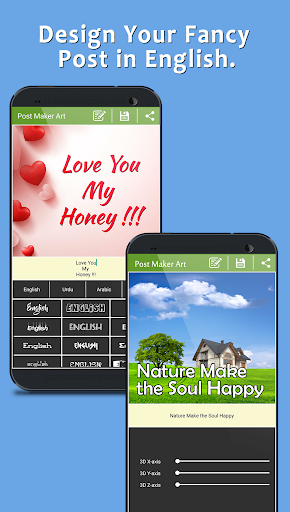 Post Maker - Fancy Text Art 1.10 Apk for Android 18