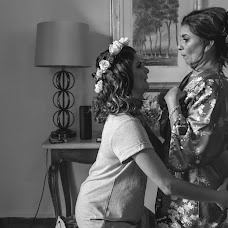 Wedding photographer Alin Solano (alinsolano). Photo of 27.06.2016