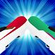 連結だいすき - 一番カッコイイ電車のゲーム - Androidアプリ
