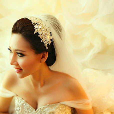 Wedding photographer andy chandra kosim (kosim). Photo of 12.02.2014