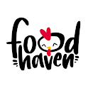 Food Haven icon