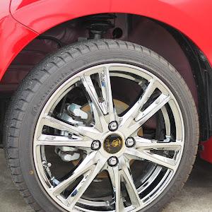 スペーシアカスタム MK53S HYBRID XS CVT 2WDのカスタム事例画像 orangeさんの2019年03月27日08:31の投稿