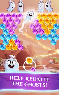 Bubble Witch 3 Saga 8