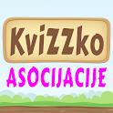 KviZZko: Asocijacije icon