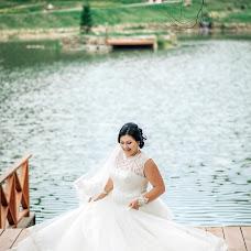 Wedding photographer Vanya Khovpey (MAFIA). Photo of 13.08.2015