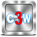 Chile3w - Creador App Maker icon