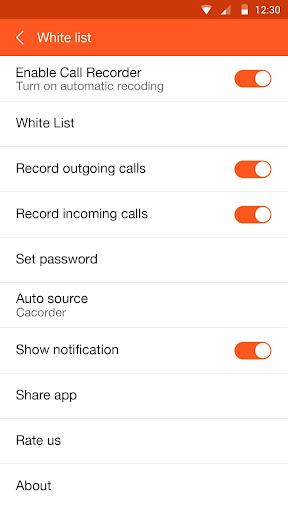 工具必備免費app推薦|呼叫記錄器線上免付費app下載|3C達人阿輝的APP